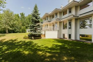 Photo 14: 5510 WHITEMUD Road in Edmonton: Zone 14 House for sale : MLS®# E4227235