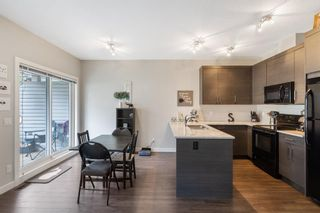 Photo 11: 205 Jumping Pound Common: Cochrane Row/Townhouse for sale : MLS®# A1138561