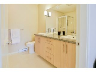 Photo 14: #11 14888 62 ave in Surrey: Sullivan Station Townhouse for sale : MLS®# F1444009