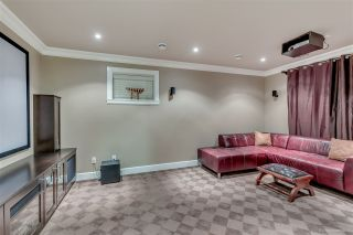 Photo 19: 8478 MCGREGOR Avenue in Burnaby: South Slope House for sale (Burnaby South)  : MLS®# R2064136