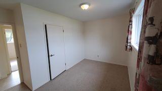 Photo 22: 16166 107A Avenue in Edmonton: Zone 21 House for sale : MLS®# E4262856