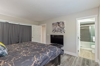 Photo 16: 30441 NIKULA Avenue in Mission: Stave Falls House for sale : MLS®# R2615083