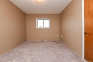 Photo 28: 369 Aitken St in : CV Comox (Town of) House for sale (Comox Valley)  : MLS®# 860611
