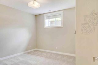 Photo 41: 24 CRANARCH Heights SE in Calgary: Cranston Detached for sale : MLS®# C4253420