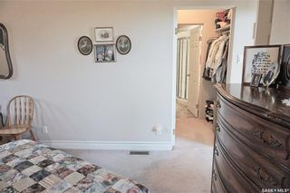Photo 20: 118 1st Avenue West in Dunblane: Residential for sale : MLS®# SK846305