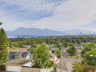Photo 24: 3309 W 19TH Avenue in Vancouver: Dunbar House for sale (Vancouver West)  : MLS®# R2603407