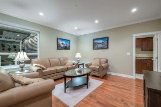 "Photo 6: 13296 239B Street in Maple Ridge: Silver Valley House for sale in ""ROCKRIDGE ESTATES"" : MLS®# R2587579"