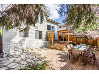 "Photo 34: 14878 59 Avenue in Surrey: Sullivan Station House for sale in ""Miller's Lane"" : MLS®# R2561747"