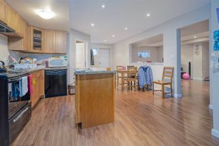 Photo 18: 2259 PARADISE Avenue in Coquitlam: Coquitlam East House for sale : MLS®# R2465213