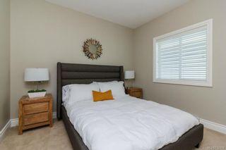 Photo 9: 1092 Braeburn Ave in Langford: La Happy Valley House for sale : MLS®# 732118
