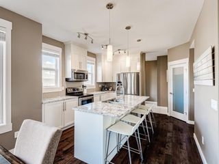 Photo 8: 149 Rainbow Falls Glen: Chestermere Detached for sale : MLS®# A1104325