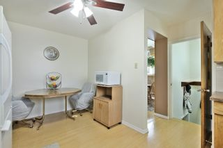 Photo 13: 8411 54 Street in Edmonton: Zone 18 House for sale : MLS®# E4260377