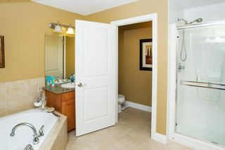 Photo 20: 1107 10221 TUSCANY Boulevard NW in Calgary: Tuscany Condo for sale : MLS®# C4125654