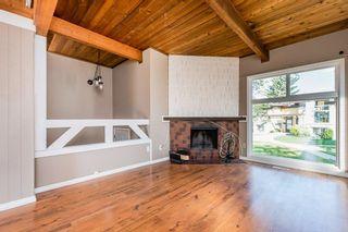 Photo 4: 4352 76 Street in Edmonton: Zone 29 Townhouse for sale : MLS®# E4253529