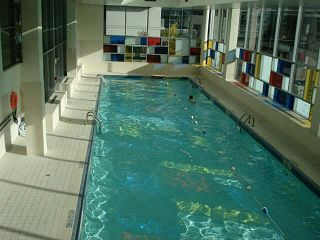 """Photo 8: 1506 668 CITADEL PARADE in Vancouver: Downtown VW Condo for sale in """"SPECTRUM"""" (Vancouver West)  : MLS®# V1136906"""