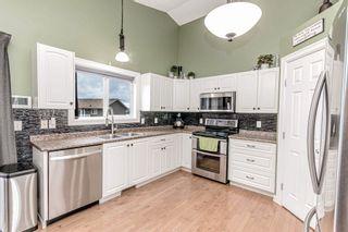 Photo 21: 4724 63 Avenue: Cold Lake House for sale : MLS®# E4250650