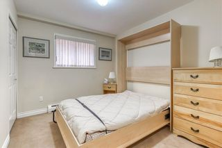 Photo 7: 3778 Nithsdale Street in Burnaby: Burnaby Hospital House for sale (Burnaby South)  : MLS®# R2516282