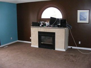 Photo 11: 3810 Catalina Boulevard NE in Calgary: Monterey Park Detached for sale : MLS®# A1042920