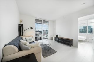 """Photo 1: 702 5580 NO. 3 Road in Richmond: Brighouse Condo for sale in """"ORCHID"""" : MLS®# R2545914"""