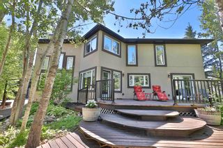 Photo 3: 5 Highlands Place: Wetaskiwin House for sale : MLS®# E4228223