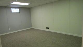 Photo 21: 9815 112 Avenue in Fort St. John: Fort St. John - City NE House for sale (Fort St. John (Zone 60))  : MLS®# R2621650