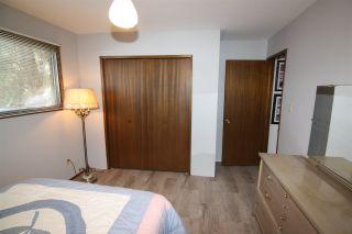 Photo 15: 32 GRANVILLE Crescent: Sherwood Park House for sale : MLS®# E4229429
