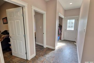 Photo 12: 257 Pine Street in Buckland: Residential for sale (Buckland Rm No. 491)  : MLS®# SK865045