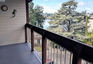 Photo 9: 514 75 W gorge Rd in VICTORIA: SW Gorge Condo for sale (Saanich West)  : MLS®# 804489