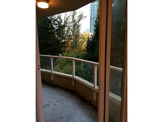 """Photo 10: 206 4657 HAZEL Street in Burnaby: Forest Glen BS Condo for sale in """"The Lexington"""" (Burnaby South)  : MLS®# V1106807"""