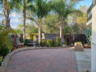 Photo 8: EL CAJON House for sale : 3 bedrooms : 13796 WYETH RD
