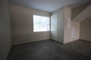 """Photo 17: 10 6180 ALDER Street in Richmond: McLennan North Townhouse for sale in """"TURNBERRY LANE"""" : MLS®# R2176441"""