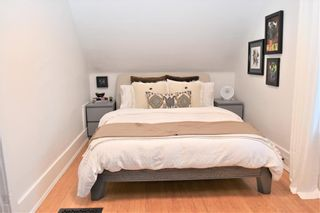 Photo 21: 120 11 Avenue NW in Calgary: Crescent Heights Detached for sale : MLS®# A1023468