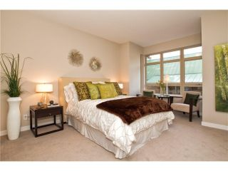 Photo 9: 22 3300 MT SEYMOUR Parkway in North Vancouver: Northlands Townhouse for sale : MLS®# V986691