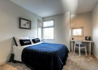 Photo 22: 2308 3 Avenue NW in Calgary: West Hillhurst Detached for sale : MLS®# A1051813