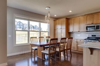 Photo 12: 236 Hillcrest Drive SW: Airdrie Detached for sale : MLS®# A1153882