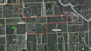 """Photo 8: 265A N BERGEN Road in Fort St. John: Fort St. John - Rural E 100th Land for sale in """"ROSE PRAIRIE"""" (Fort St. John (Zone 60))  : MLS®# R2406137"""