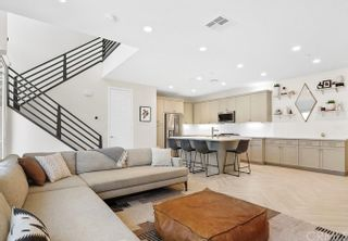 Photo 9: 166 Finch in Lake Forest: Residential Lease for sale (BK - Baker Ranch)  : MLS®# OC21206658