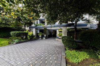 """Photo 31: 201 1665 ARBUTUS Street in Vancouver: Kitsilano Condo for sale in """"The Beaches"""" (Vancouver West)  : MLS®# R2620852"""