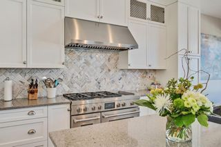 Photo 7: 30 WEST GROVE Rise SW in Calgary: West Springs Detached for sale : MLS®# A1091564