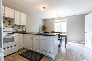 Photo 7: 315B 109th Street West in Saskatoon: Sutherland Residential for sale : MLS®# SK864927