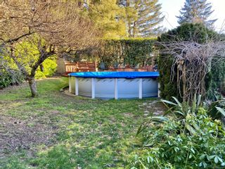 Photo 26: SAANICH HOME FOR SALE     4819 WEST SAANICH ROAD