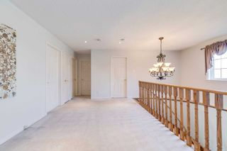 Photo 19: 1264 Springwood Crescent in Oakville: Glen Abbey House (2-Storey) for sale : MLS®# W5146442