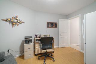 Photo 19: 318 530 HOOKE Road in Edmonton: Zone 35 Condo for sale : MLS®# E4247516