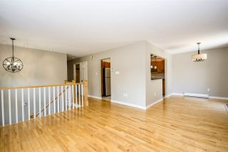 Photo 6: 37 Snow Drive in Fall River: 30-Waverley, Fall River, Oakfield Residential for sale (Halifax-Dartmouth)  : MLS®# 202014453