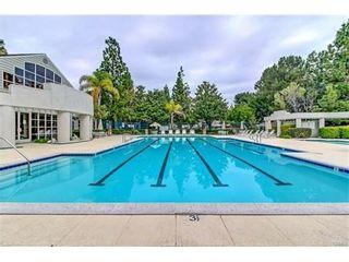 Photo 15: 8 Ashwood in Aliso Viejo: Residential for sale (AV - Aliso Viejo)  : MLS®# OC17220406