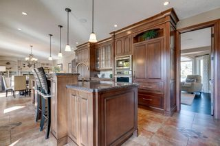 Photo 13: 4111 Edgevalley Landing NW in Calgary: Edgemont Detached for sale : MLS®# A1038839