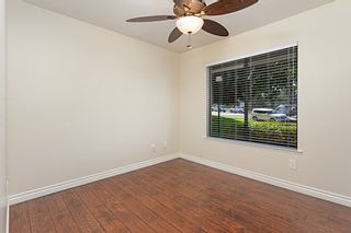Photo 13: CARLSBAD WEST Townhouse for sale : 3 bedrooms : 2502 Via Astuto in Carlsbad