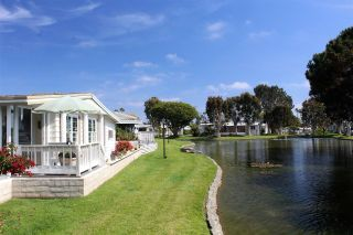 Photo 18: CARLSBAD WEST Manufactured Home for sale : 2 bedrooms : 7017 San Carlos #72 in Carlsbad