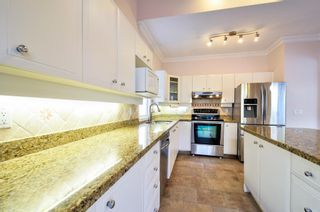 Photo 7: 3083 MULBERRY PLACE in Coquitlam: Westwood Plateau House for sale : MLS®# R2014010