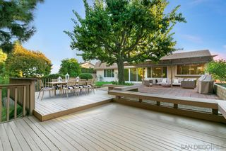 Photo 17: BAY PARK House for sale : 4 bedrooms : 4203 Huerfano Ave. in San Diego